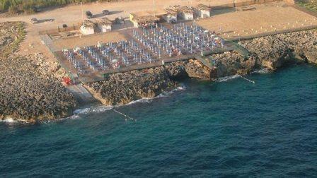 196_portoselvaggio-holiday-resort_16_spiaggia.jpg