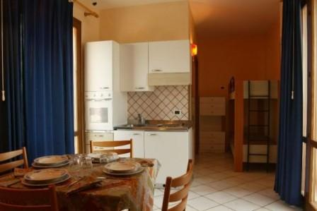 197_tramonti-residence_10_cucina.jpg