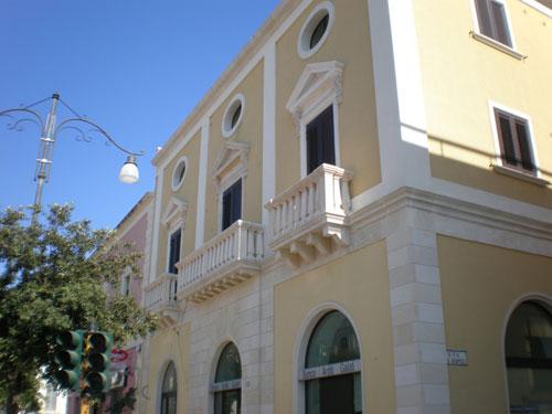 198_palazzo-mongio--residence_palazzo_mongio_esterno.jpg