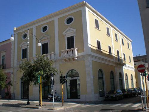 198_palazzo-mongio--residence_palazzo_mongio_esterno2.jpg
