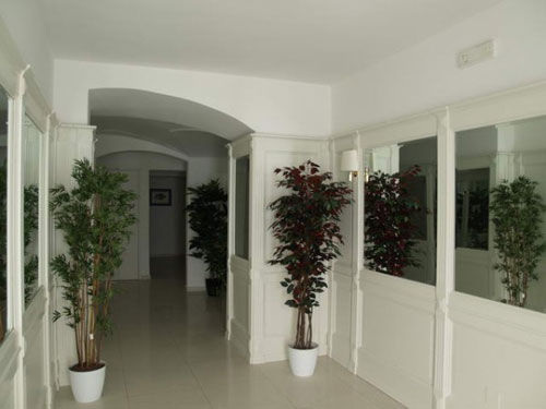 198_palazzo-mongio--residence_palazzo_mongio_ingresso.jpg