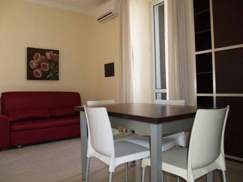 198_palazzo-mongio--residence_palazzo_mongio_soggiorno.jpg