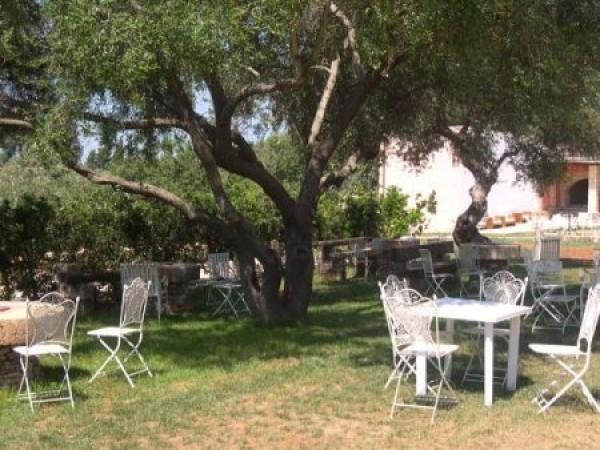 19_masseria-rottacapozza_giardino.jpg