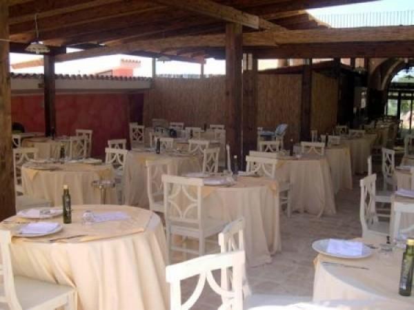 19_masseria-rottacapozza_ristorante.jpg