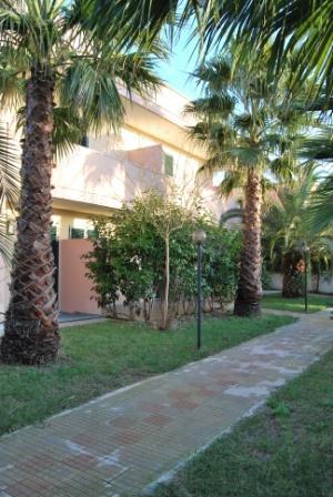 1_residence-vaia_residence_vaia_esterni1.jpg
