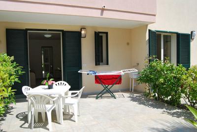 1_residence-vaia_residence_vaia_mono_giardino.jpg