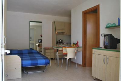 1_residence-vaia_residence_vaia_mono_soggiorno.jpg