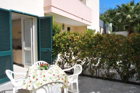 1_residence-vaia_residence_vaia_pianoiferiore8.jpg
