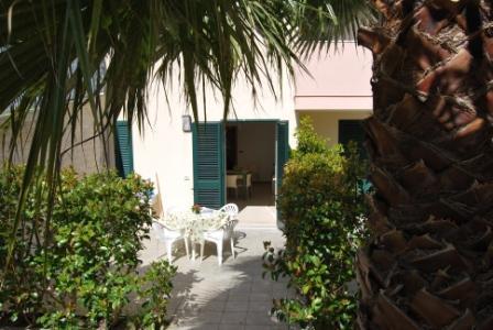 1_residence-vaia_residence_vaia_pianoinferiore10.jpg