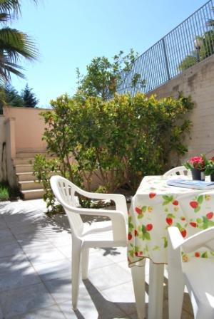 1_residence-vaia_residence_vaia_pianoinferiore6.jpg