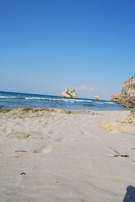 1_residence-vaia_residence_vaia_spiaggia.jpg