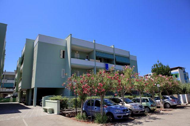 200_appartamenti-sparsi-baia-verde_appartamenti-gallipoli-esterni5.jpg