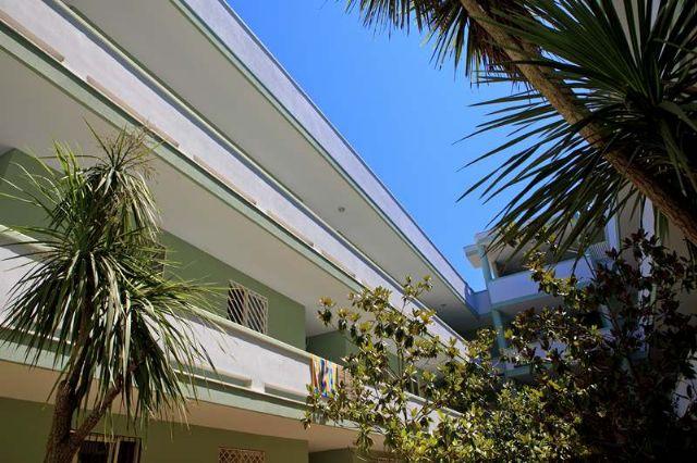 200_appartamenti-sparsi-baia-verde_appartamenti_gallipoli_esterni4.jpg