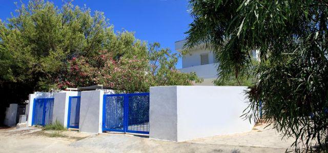 200_appartamenti-sparsi-baia-verde_appartamenti_gallipoli_esterno.jpg