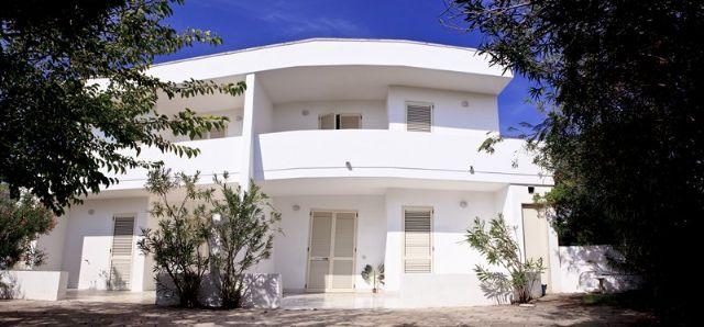 200_appartamenti-sparsi-baia-verde_appartamenti_gallipoli_esterno6.jpg