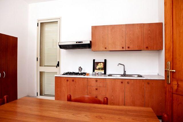 200_appartamenti-sparsi-baia-verde_appartamenti_gallipoli_soggiorno.jpg