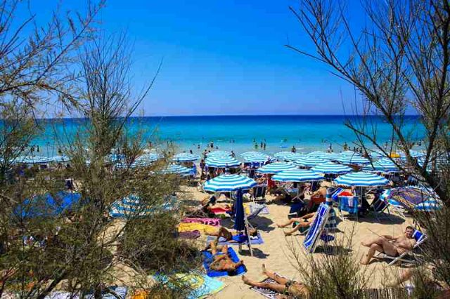 200_appartamenti-sparsi-baia-verde_appartamenti_gallipoli_spiaggia.jpg