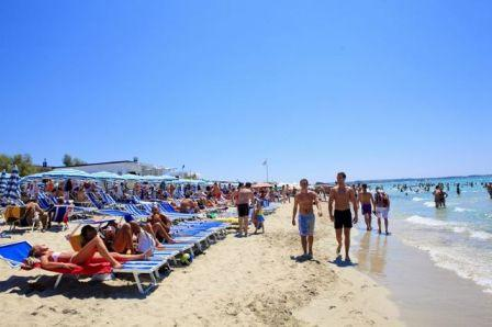 201_residenze-lido-di-gallipoli_residence_lido_di_gallipoli_spiaggia.jpg