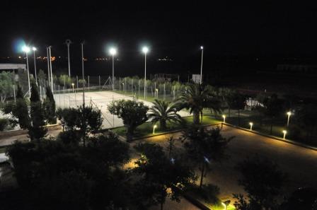 208_hotel-scoglio-degli-achei_11_campetti.jpg