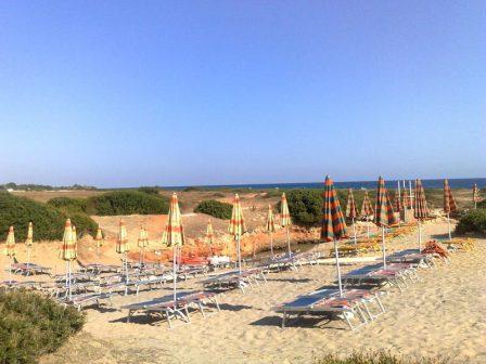 208_hotel-scoglio-degli-achei_13_spiaggia.jpg
