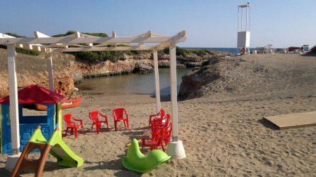 208_hotel-scoglio-degli-achei_14_spiaggia.jpg