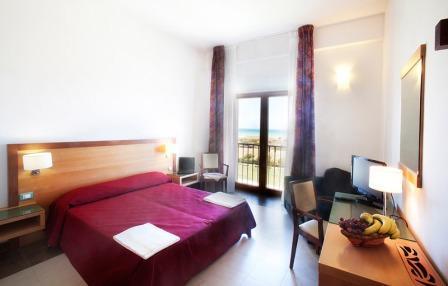 208_hotel-scoglio-degli-achei_4_camera_hotel.jpg