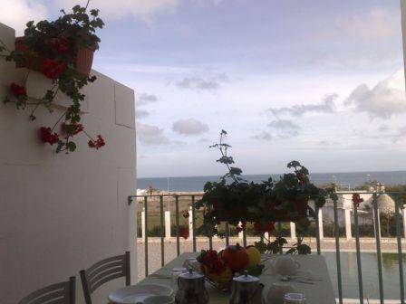 208_hotel-scoglio-degli-achei_5_balcone.jpg
