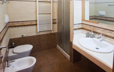 208_hotel-scoglio-degli-achei_6_bagno.jpg