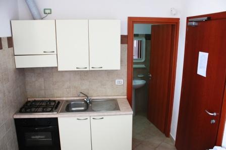 208_hotel-scoglio-degli-achei_7_cucina.jpg