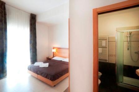 208_hotel-scoglio-degli-achei_9_hotel.jpg
