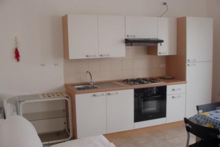 209_residence-boncore_angolo-cottura.jpg