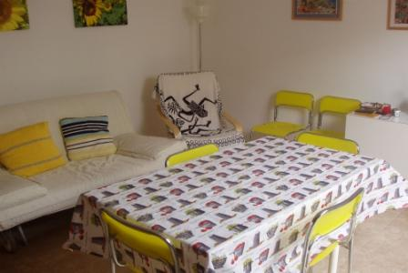 209_residence-boncore_soggiorno3.jpg