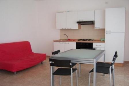 209_residence-boncore_soggiornocottura_grande.jpg