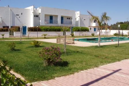 209_residence-boncore_vista-piscina2.jpg