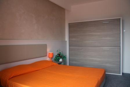 20_villaggio-poseidone_villaggio_hotel_poseidone_camera_plus2.jpg
