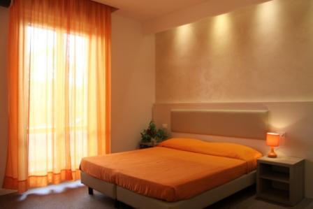 20_villaggio-poseidone_villaggio_hotel_poseidone_camera_plus3.jpg