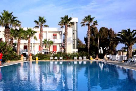 20_villaggio-poseidone_villaggio_hotel_poseidone_piscina.jpg