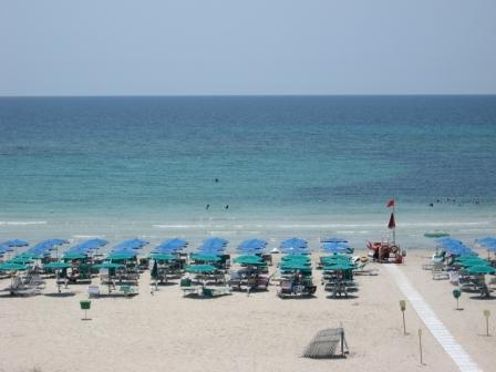 20_villaggio-poseidone_villaggio_hotel_poseidone_spiaggia2.jpg