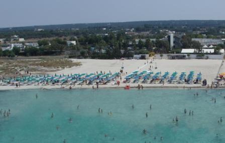 20_villaggio-poseidone_villaggio_hotel_poseidone_spiaggia_aerea2.jpg