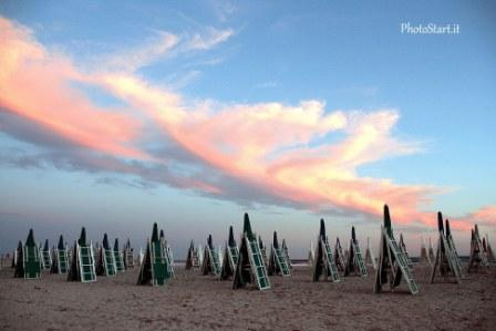 20_villaggio-poseidone_villaggio_hotel_poseidone_tramonto.jpg