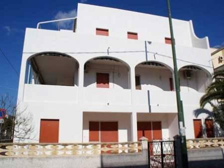 210_appartamenti-in-via-monti_appartamenti-porto-cesareo-salento-puglia.jpg