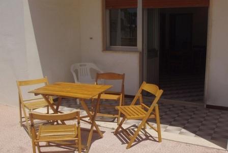 210_appartamenti-in-via-monti_esterno.jpg