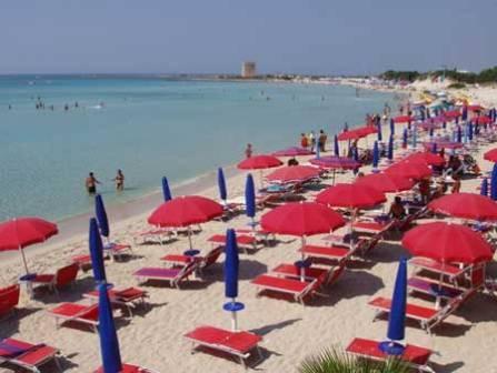 210_appartamenti-in-via-monti_vacanze-portocesareo-puglia-spiaggia.jpg