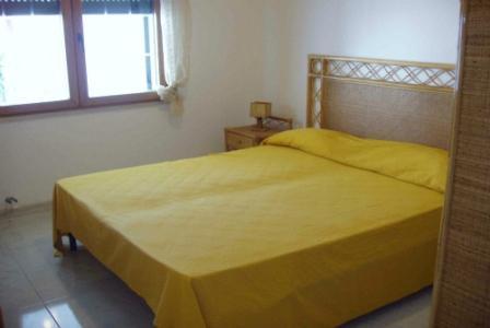 211_villetta-annapaola-a-sant-isidoro-porto-cesareo_letto-matrimoniale.jpg