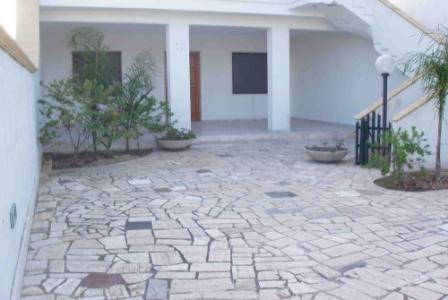 211_villetta-annapaola-a-sant-isidoro-porto-cesareo_prospetto-giardinetto.jpg