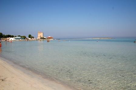 211_villetta-annapaola-a-sant-isidoro-porto-cesareo_santisidoro-spiaggia.jpg