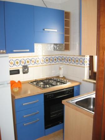 213_residence-rosa-virginia_cottura_trilo_scala3.jpg