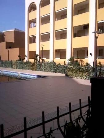 213_residence-rosa-virginia_esterno1.jpg