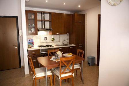 213_residence-rosa-virginia_soggiorno2.jpg