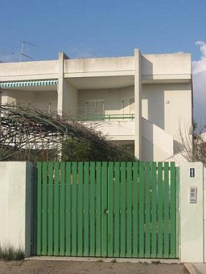 214_appartamento-baia-verde--via-glicine_esterno.jpg